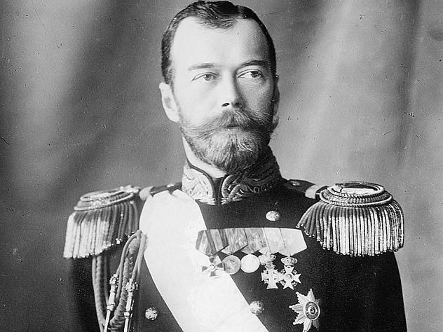 ВЕкатеринбург изсоедененных штатов прибыл официальный уполномоченный рода Романовых в РФ