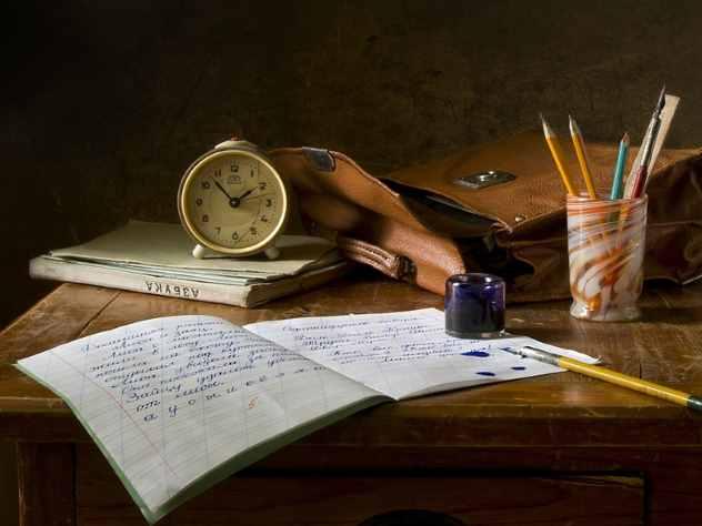 Генпрокуратура потребовала исключить татарский язык изучебных планов казанских школ