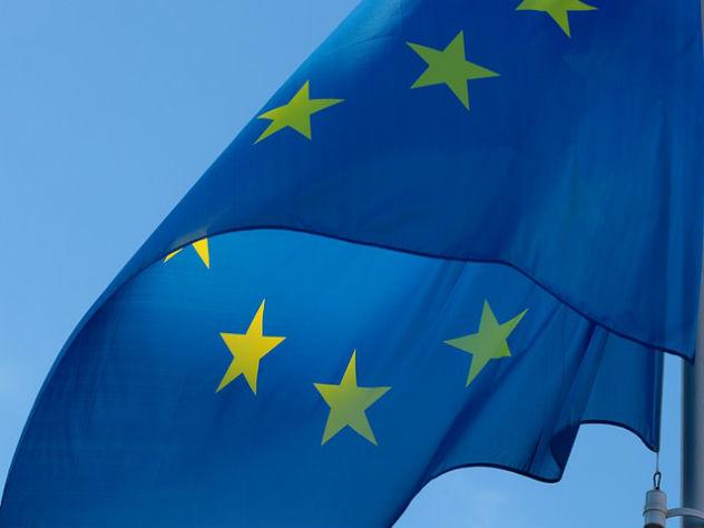 ЕСназвал угрозой закон оСМИ-иноагентах в Российской Федерации