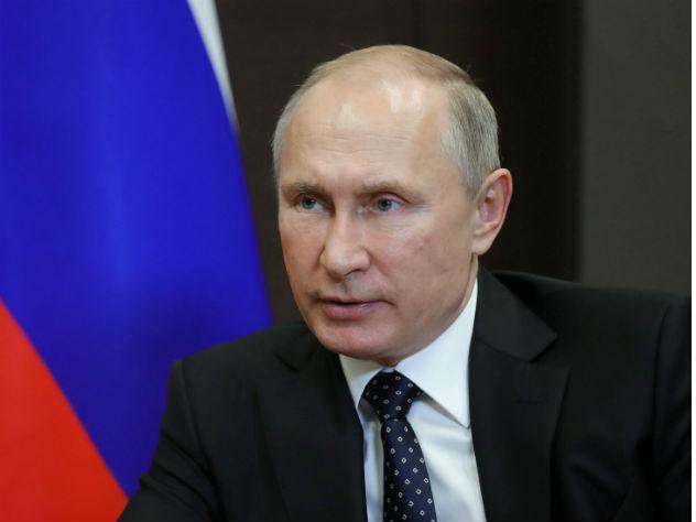 В РФ  вступит всилу закон обиностранных агентах для СМИ