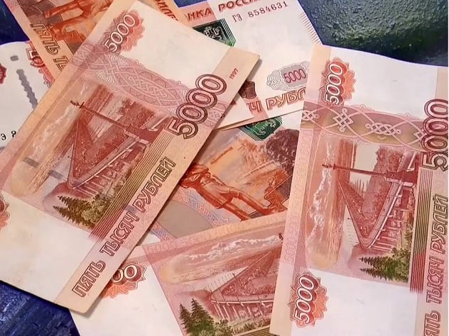 Изофиса насевере столицы украли полтора млн. руб.