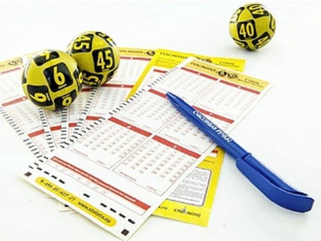 Жительница Сахалина получила срок заподделку лотерейного билета