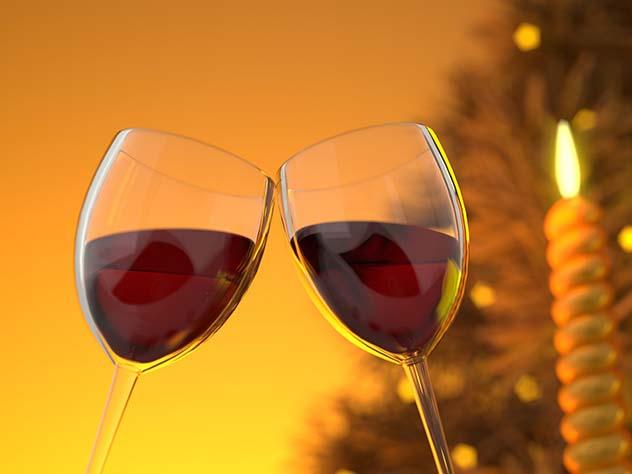 В Госдуме предложили установить минимальную цену бутылки вина