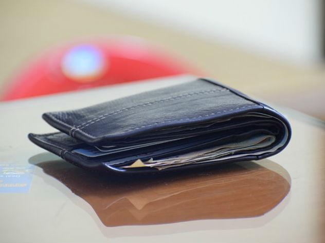 Силуанов назвал лучшую валюту для хранения сбережений в следующем году