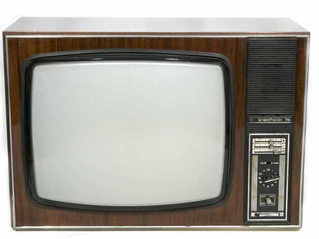 Вновогоднюю ночь саратовец убил собутыльника ледорубом впроцессе ссоры из-за телепрограммы