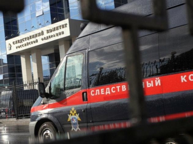 На борту катамарана, который столкнулся с баржами около Волгограда, были известные в городе гаишники вместе со своими семьями.