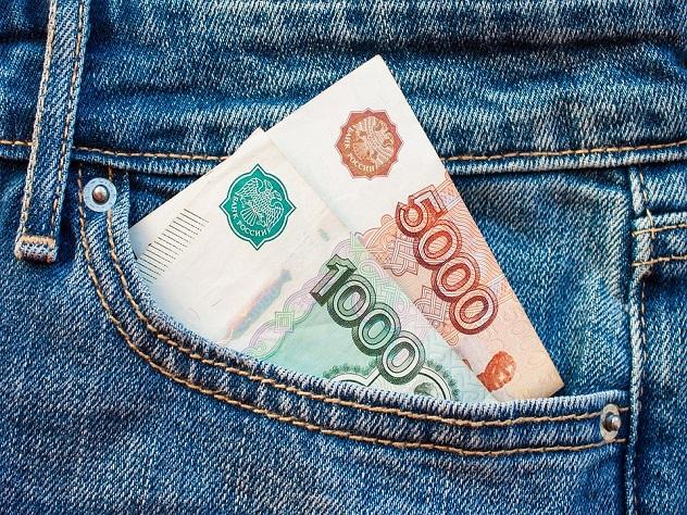 В России ужесточается ответственность за хищения с банковских карт