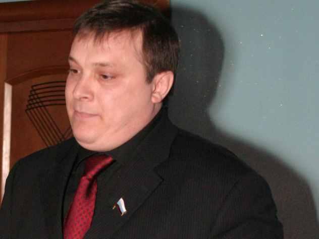Разин сообщил о смерти официального опекуна Юры Шатунова