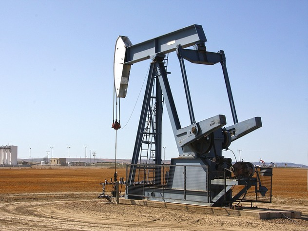 США призывают мир отказаться от нефти Ирана