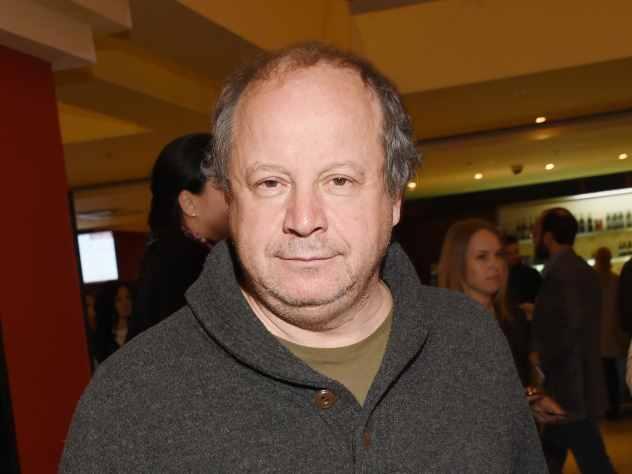 Известный российский режиссер Дмитрий Астрахан заявил, что новость о смерти 82-летнего Станислава Говорухина просто ужасна.