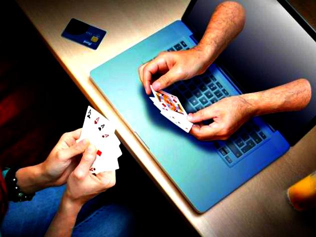 Поправки в закон об азартных играх бессильны против интернет-казино. Разбираемся почему