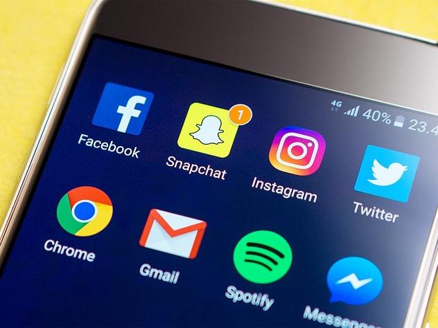 Instagram позволит верифицировать аккаунты по паспорту