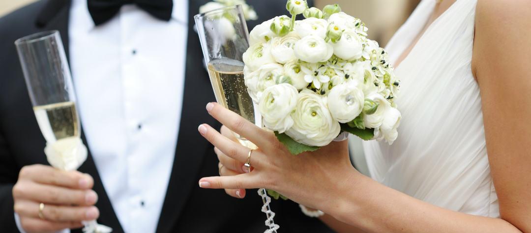 Сколько стоит сыграть свадьбу.