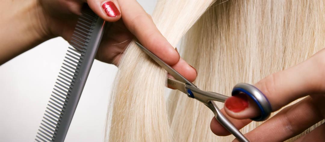 Благоприятный дни для стрижки волос в августе 2019