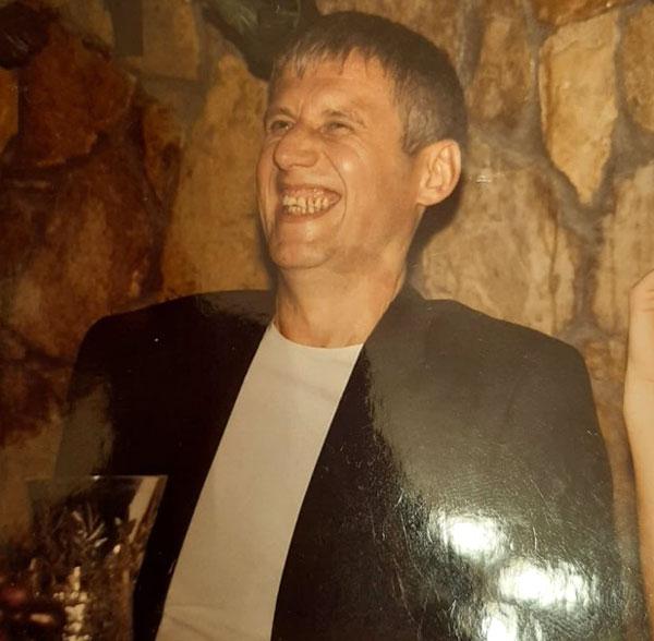 Образ жизни у Евгения Малахова таков, что, как уверяют, желающих «поставить его на место» и в Самаре, и в Москве более чем достаточно