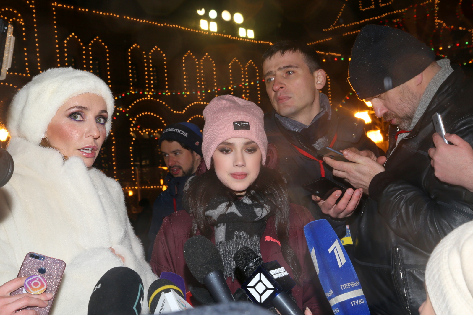 Ледовые шоу-2018-2019 - Страница 12 Kat-kudriavov-223044446