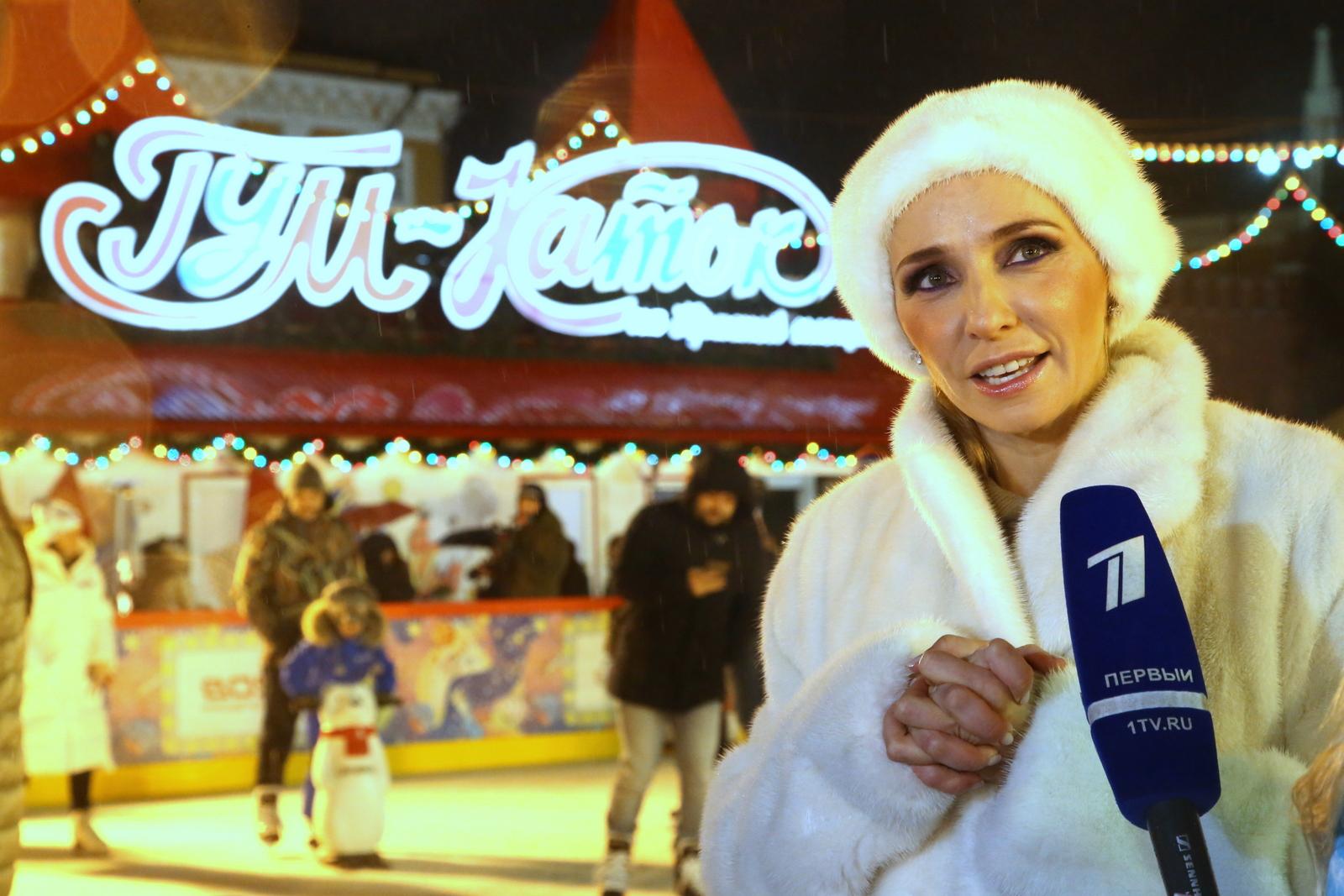 Ледовые шоу-2018-2019 - Страница 12 Kat-kudriavov-412044510
