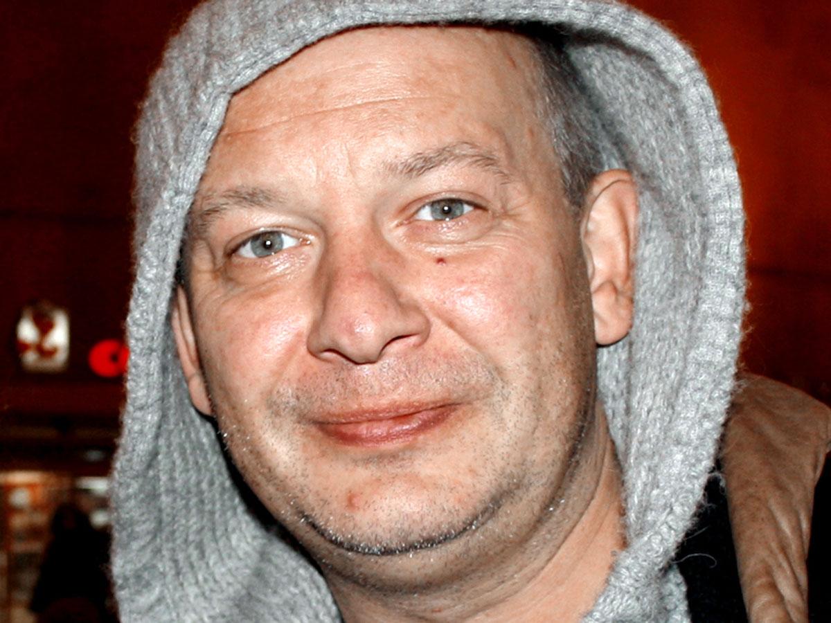 сочетание марьянов дмитрий актер что случилось фото нем
