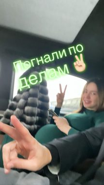 Тарасов