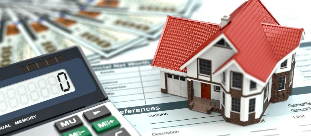 льготная ипотека под 6,5% годовых