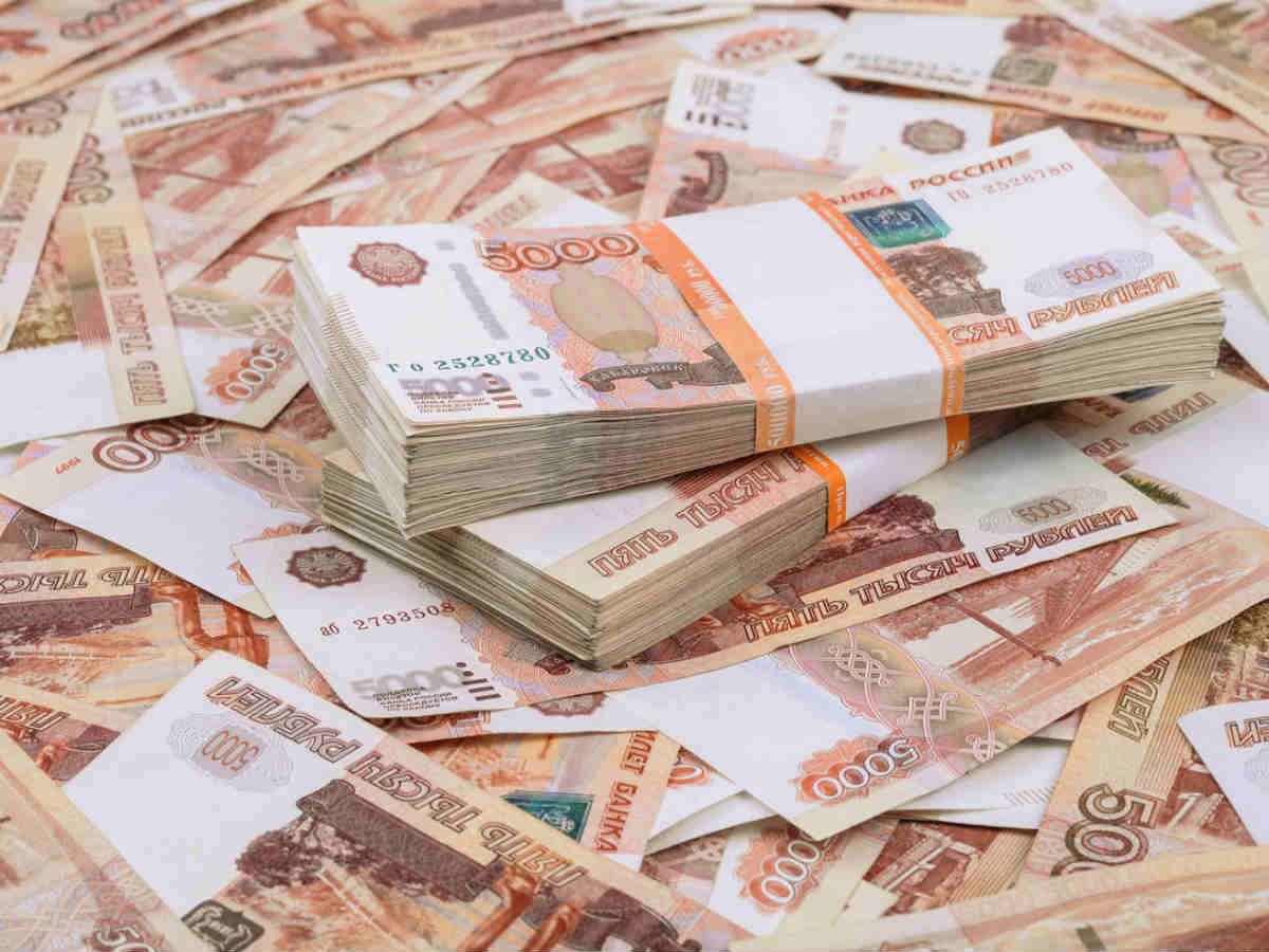 Картинки про деньгах