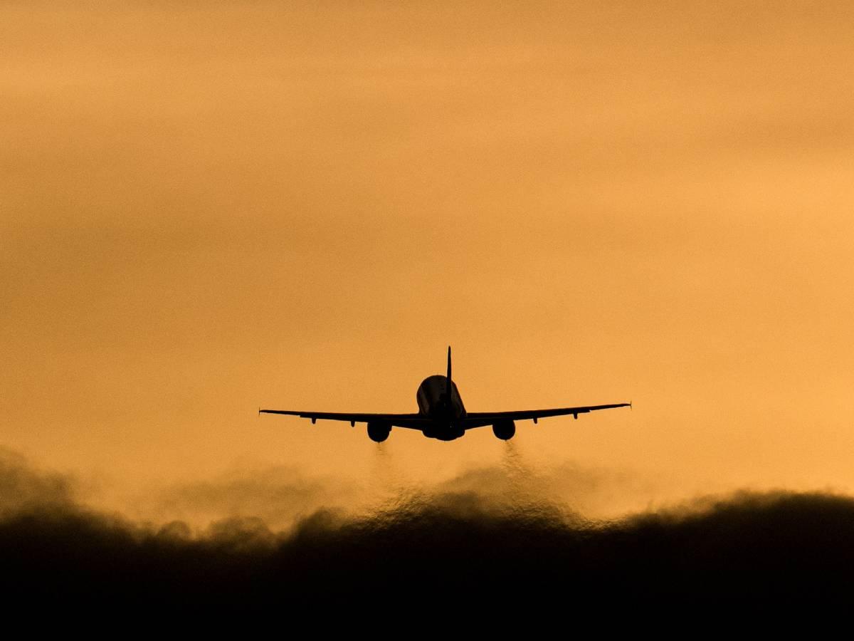 Названа причина авиакатастрофы Boeing в Индонезии