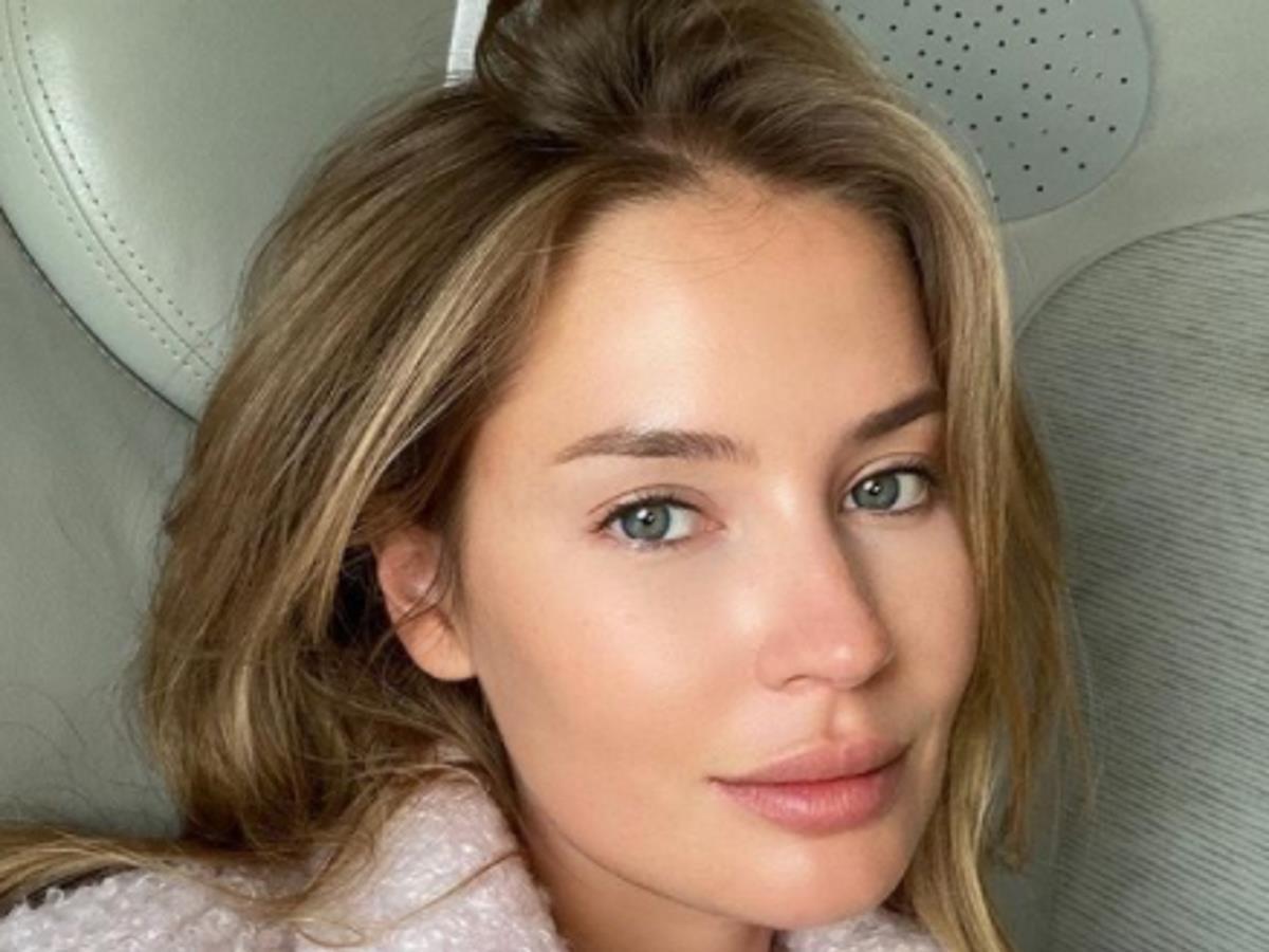 Новые отношения? Бывшая жена Эмина Агаларова заинтриговала фото
