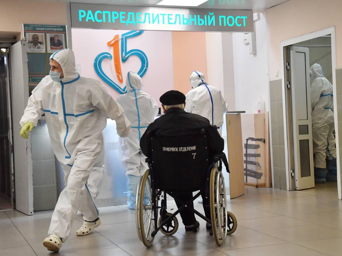 Россияне смогут выходить на пенсию по старости досрочно