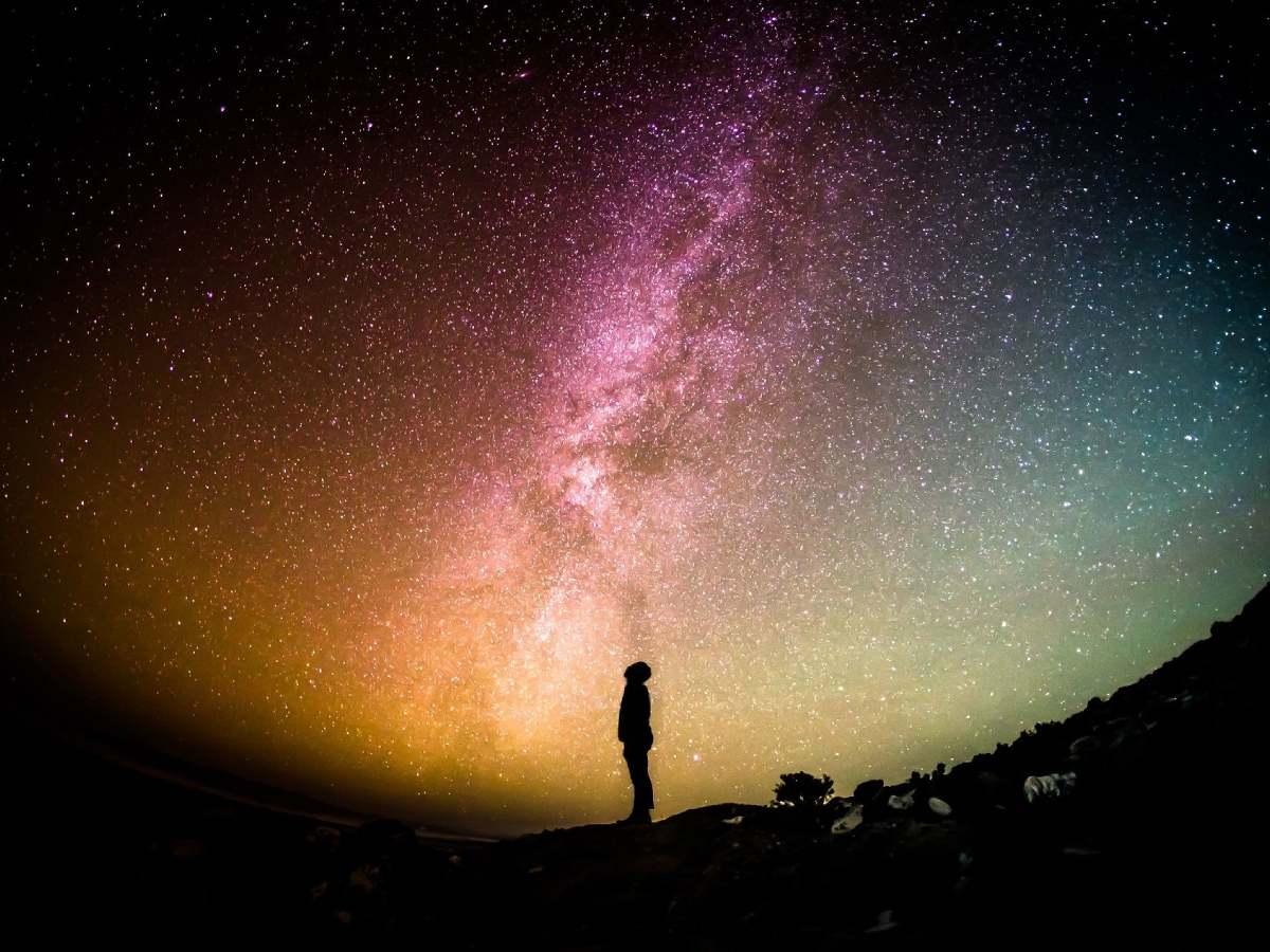 Звездопад Персеиды: как загадать желание в ночь на 13 августа, чтобы оно сбылось