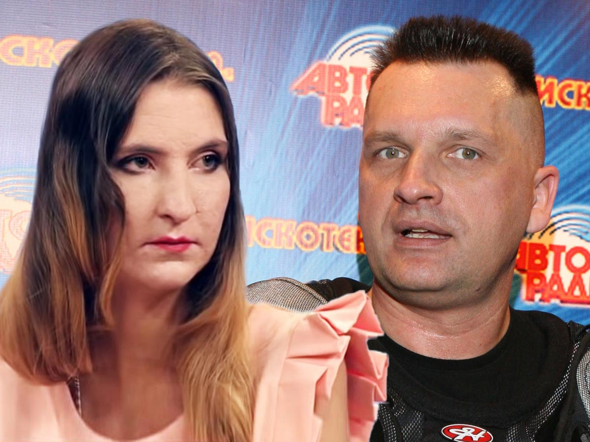 Крепко выпивала, лечилась, но сорвалась: что стало с дочерью звезды «Кар-Мэн» Сергея Лемоха